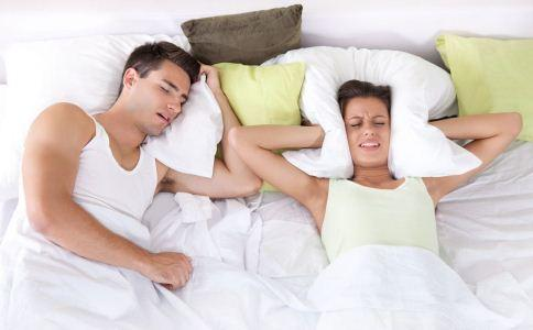 男人打呼對身體有害 睡前放鬆有助安穩睡眠 - 每日頭條