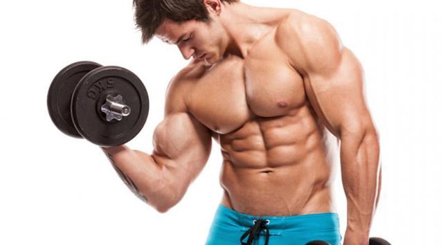 健身訓練後感到全身酸痛嗎?9個減緩肌肉酸痛的方法 - 每日頭條