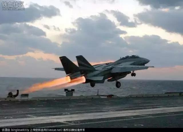 民航飛機和戰鬥機的發動機有什麼區別? - 每日頭條