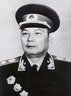 毛澤東這樣評價葉劍英:諸葛一生唯謹慎。呂端大事不糊塗 - 每日頭條