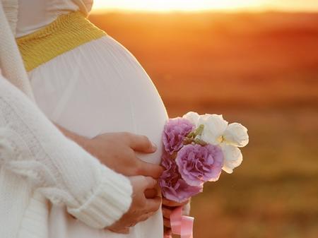 胎盤前壁和胎盤前置有什麼區別 - 每日頭條