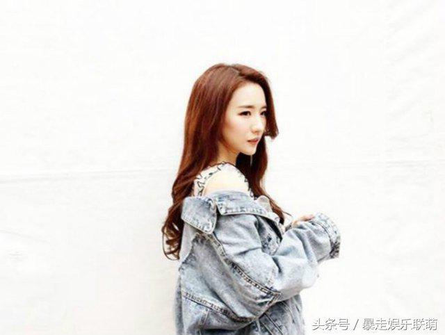 就算不認識,你絕對聽過她的歌!TVB最近電視劇主題曲都是她唱的 - 每日頭條