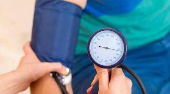 我國高血壓患者人數高達3.3億。預防應從飲食開始 - 每日頭條