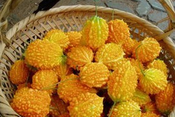 十大最難吃的水果。看看你最不愛哪一種?最難吃的你肯定沒見過 - 每日頭條