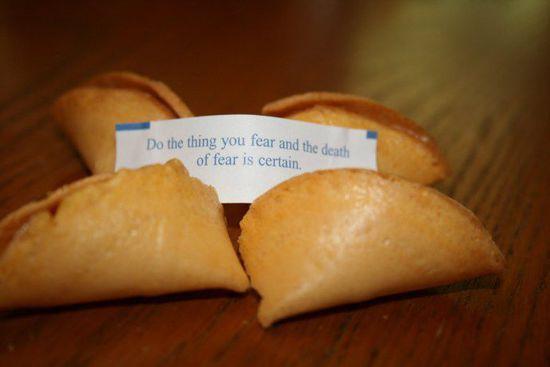 據說這10種常見的美式中國菜。深受美國人歡迎! - 每日頭條