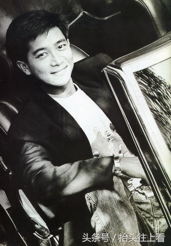 香港樂壇最高榮譽大獎金針獎 - 每日頭條