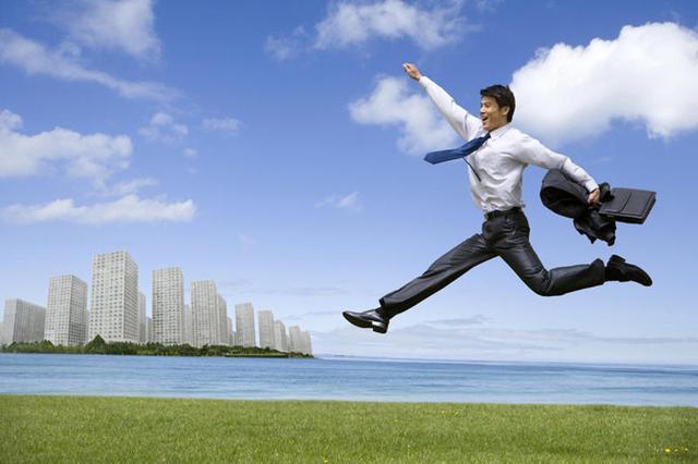 職場躍遷能不能,關鍵看這幾項軟技能! - 每日頭條