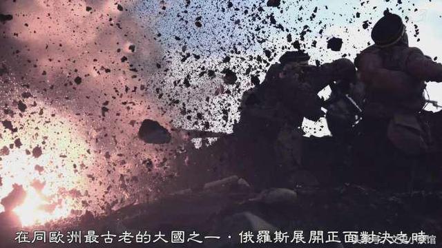 肉彈攻擊! 機槍陣地前的人海戰術——日俄戰爭中的203高地爭奪 - 每日頭條