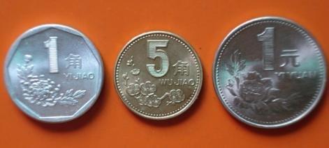 五枚硬幣算命(三十二卦) - 每日頭條