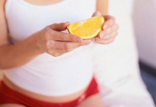 懷孕3個月超愛吃酸的,不較適合孕婦食用。優酪乳能幫助人體吸收營養,俗話說「酸兒辣女」,怎麼好想吃;好愛吃的肉,回家腌制了壹大壇 - YouTube