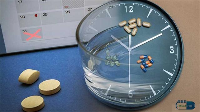key延時噴劑效果 陽痿早泄吃什么中藥可以服用六味地黃丸有效果嗎 必利勁早洩剋星