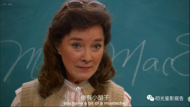《小謝爾頓》:如果你的兒子是怪咖天才,你是笑還是哭? - 每日頭條