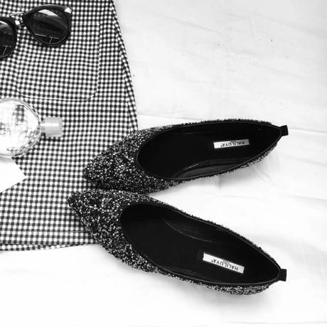 測測腳型‖腳型告訴你適合什麼鞋? - 每日頭條
