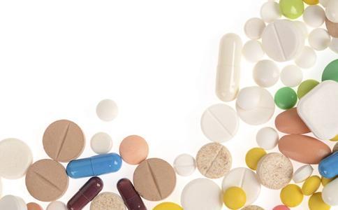 吃避孕藥能調經嗎 避孕藥吃多了會怎樣 - 每日頭條