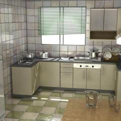 Kitchen Remodling Towel Hanging Ideas 旧厨房改造的注意事项 每日头条 很多人觉得厨房旧了 想重新装修一下 那么如何才能构造一个梦想厨房呢 需要了解哪些注意事项呢 今天爱都装饰小编就为大家介绍一下关于旧厨房改造 的注意事项