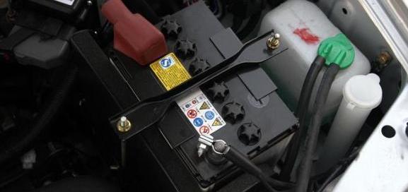 汽車蓄電池能用多久?汽車蓄電池多久換一次?這些知識你需要了解 - 每日頭條