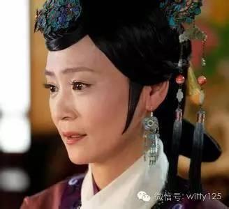 知道清朝皇帝誰的妃子最多嗎?竟有人十四歲為他生子 - 每日頭條