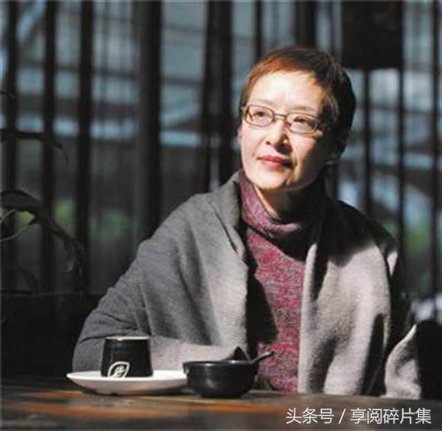 她曾被封臺灣第一美女 當紅時退出演藝圈 - 每日頭條