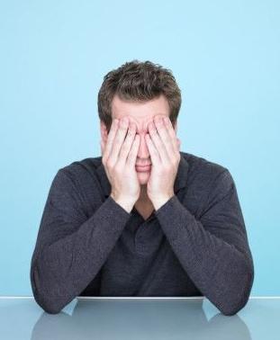 陰囊潮濕疹是什麼原因?如何根除陰囊濕疹防復發 - 每日頭條