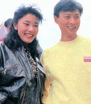 18歲被李嘉誠帶回家。和劉鑾雄交往10年。50歲的李嘉欣現在怎樣了 - 每日頭條