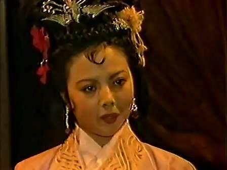 歷史上蘇妲己扮演者,范冰冰最美麗張馨予最「騷」氣,李晨咋看? - 每日頭條