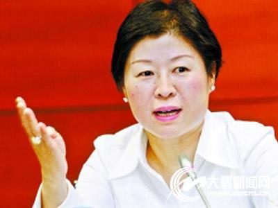 張茵:收廢紙起家的中國女企業家 - 每日頭條