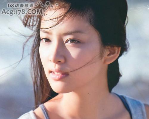 「毫不保留的愛」拍真人電視劇 武井咲&瀧澤秀明初共演不倫愛 - 每日頭條