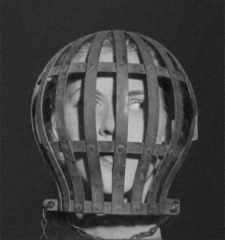 精神病治療極簡史:監禁、浸泡、開腦洞 - 每日頭條
