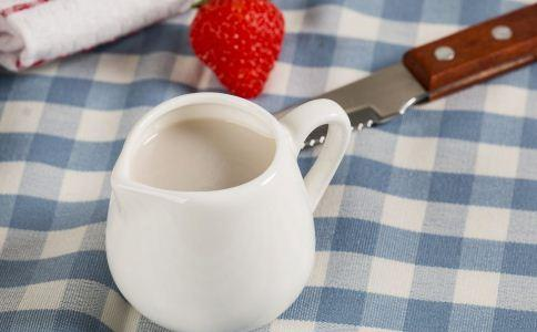 患胃炎能喝牛奶嗎 需根據病情而定 - 每日頭條