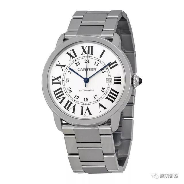 3萬塊錢的手錶有哪些可以參考? - 每日頭條