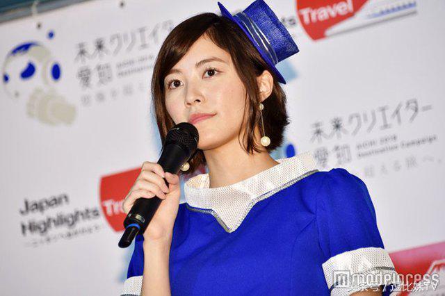 AKB48輸了,乃木坂46霸榜了!2018日本女偶像顏值總選舉TOP10 - 每日頭條