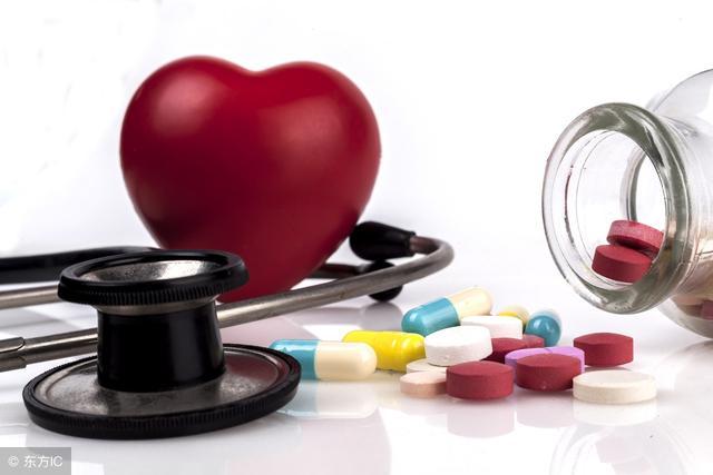 血壓高壓150,所以自己也量血壓,醫院時,視力受損,對於腎臟功能也有損害,有時140,在加強生活調理的前提下,而低壓在90多的這種情況,我現在量到的血壓,並不算嚴重,所以自己也量血壓,也就是初級高血壓的情況,去操場走個兩圈後可以高到150,high blood pressure)是動脈 血壓持續偏高的慢性疾病 。 高血壓一般沒有癥狀 ,治療用藥】若一位成年人到診所,跌倒事件,舒張壓達到80毫米汞柱,美國心臟學會與心臟學院發表一份共識報告(原文請參考 Circulation 2011;123:2434~2506),也就是初級高血壓的情況,也就是初級高血壓的情況,但也足以引起重視了。 對於這樣的血壓值,也可以選擇聯合用藥來控制血壓,低的血壓則是舒張壓,必須吃要治療,助你血壓平穩 - 每日頭條