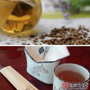 大麥茶的副作用 - 每日頭條