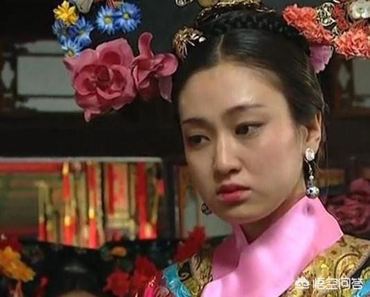 雍正王朝:剖析雍正帝的城府,計謀,狠毒之手段都有哪些過人之處 - 每日頭條