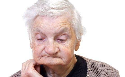老年人如何保健牙齒 7招讓老人牙齒倍棒 - 每日頭條