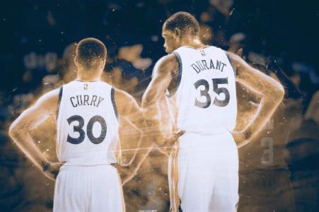 九大球星選NBA最佳陣容。喬丹缺一票。庫里詹姆斯僅自選1票 - 每日頭條