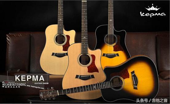 初學者買什麼吉他好?新手入門吉他推薦 - 每日頭條