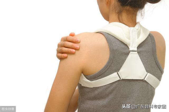 鎖骨骨折後會出現哪些癥狀?治療方式還得看情況 - 每日頭條