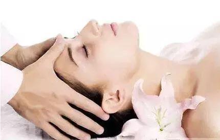 緩解頸椎疼痛非常有效的方法—按摩頸肌! - 每日頭條