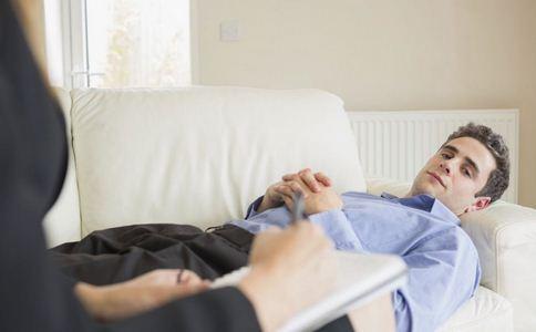 你有焦慮癥嗎?學會這7種方法幫你趕走焦慮! - 每日頭條