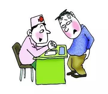 肛瘺的診斷鑑別方法及復發防治 - 每日頭條