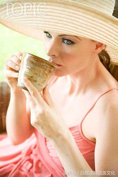 中醫治療咳嗽的茶偏方推薦 - 每日頭條