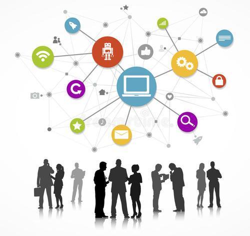 最近的4G 網絡為何突然之間變慢了? - 每日頭條