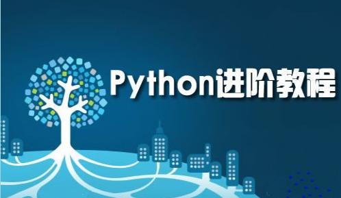 如何提高Python的運行效率 - 每日頭條