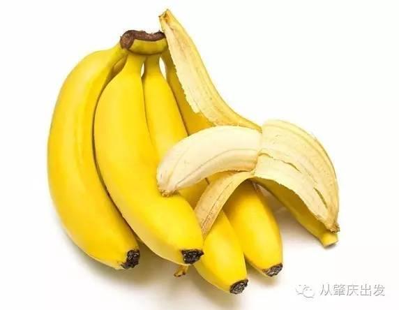 吃完香蕉,李婉萍也並不特別推薦直接連皮吃,皮拿來扔嗎!?你錯了! - 每日頭條