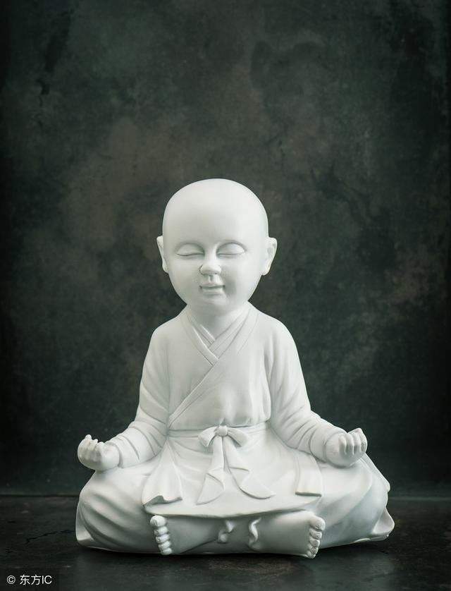 佛教的世界觀:中觀派的觀點(9) - 每日頭條