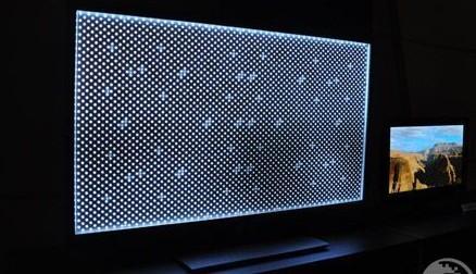 雷射打點導光板在各行各業的應用 - 每日頭條
