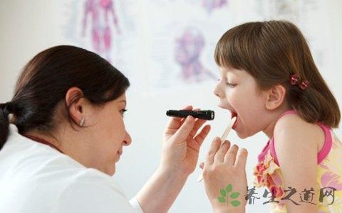 喉嚨有異物感怎麼辦 - 每日頭條
