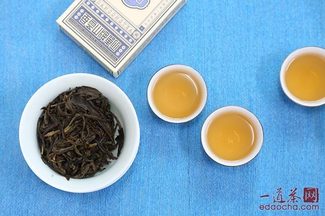 減肥效果哪種茶葉更好?看過這些就知道 - 每日頭條