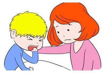 寶寶咳嗽厲害。喉嚨有痰卻咳不出來。怎麼辦? - 每日頭條